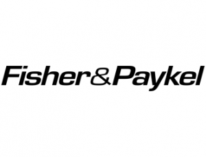 Fisher Paykel Appliances