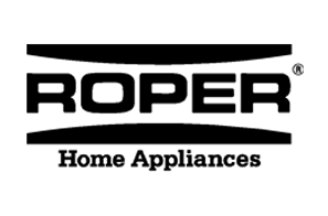 Roper Appliances