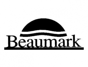 Beaumark Appliances