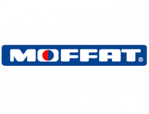 Moffat Appliances