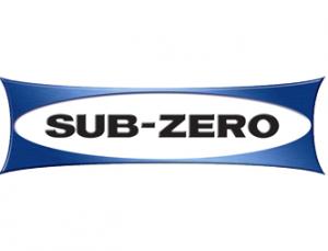 Sub-Zero Applainces