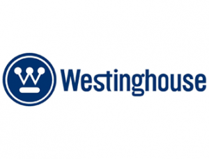 Westinghouse Appliances