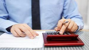 Forensic Mortgage Audit